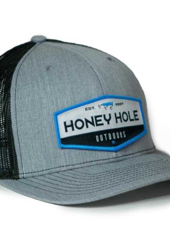 Honey Hole OG Hex Hat
