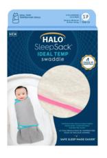 Halo Ideal Temp O/P Sleepsack