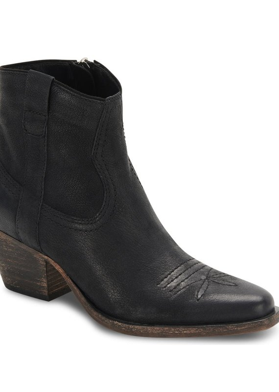 Dolce Vita Silma Leather Boots
