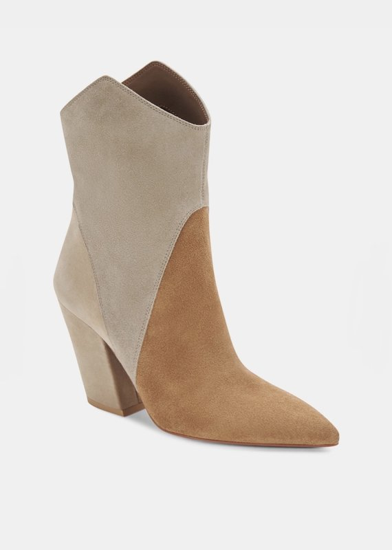 Dolce Vita Nestly Booties