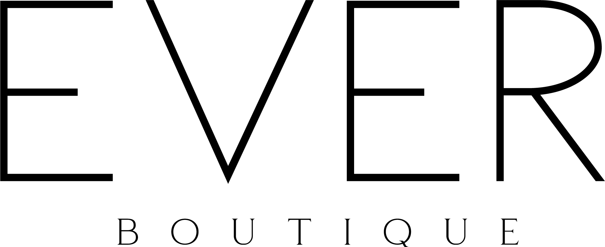EVER Boutique