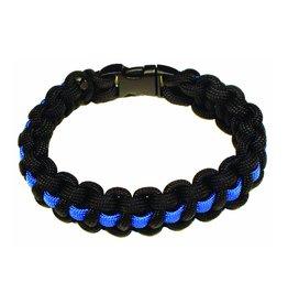 """8"""" Paracord Bracelet"""