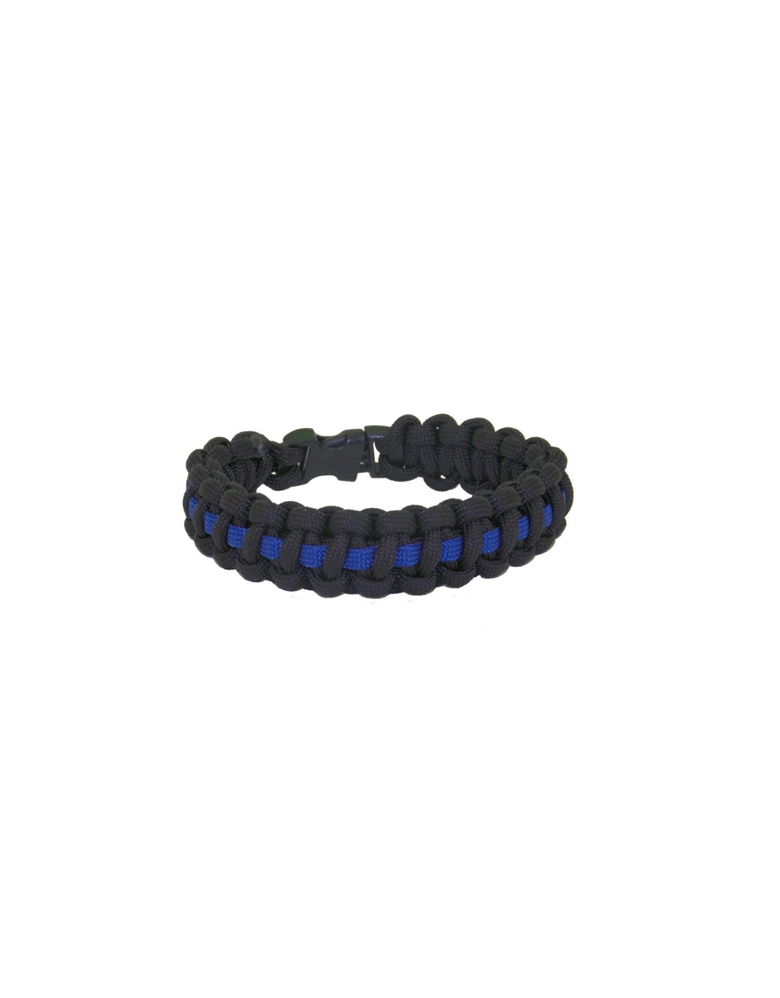 """9"""" Paracord Bracelet"""