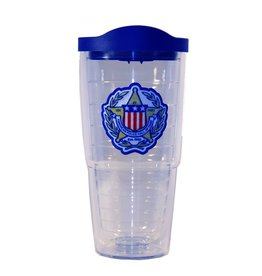 APHF 24oz Tervis
