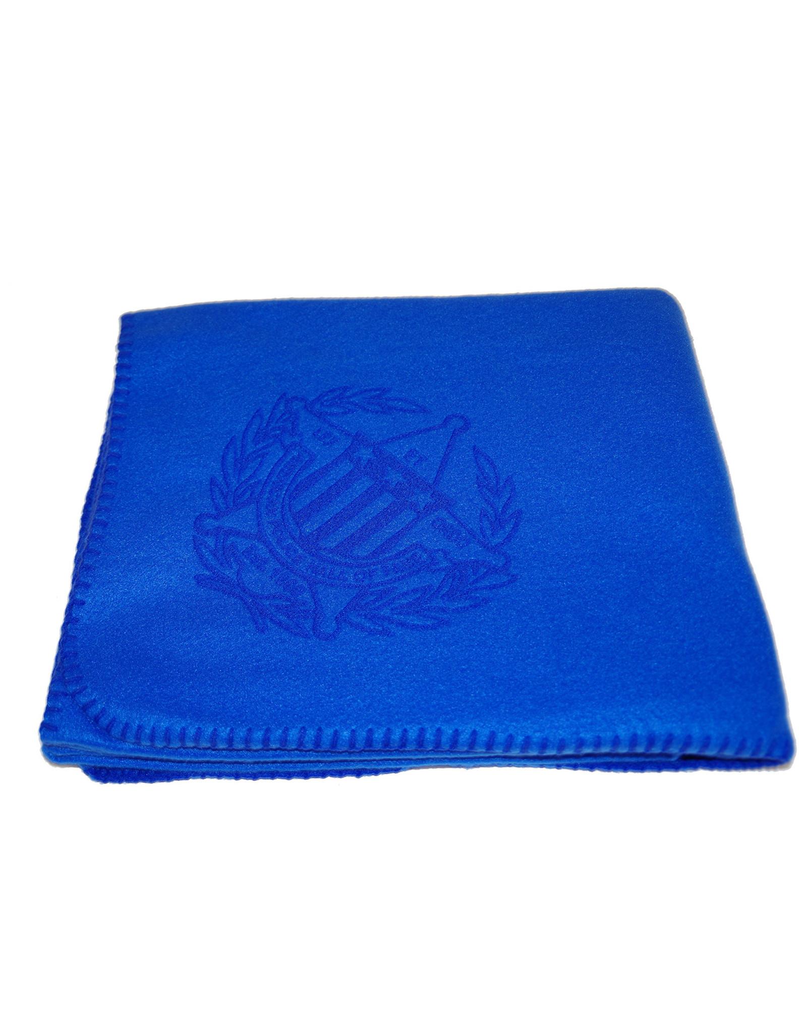 APHF Blanket
