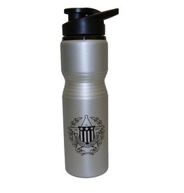 APHF Water Bottle