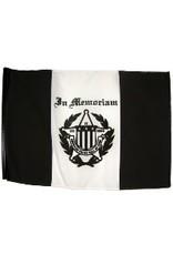Memorial Flag Large