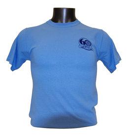 2020 PMD T-Shirt - Blue