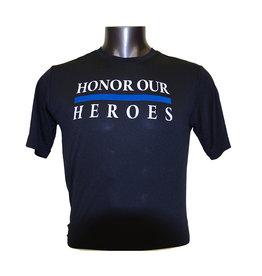 HOH DriFit Shirt
