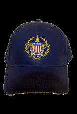 APHF Logo Cap