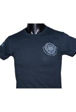 2021 PMD T-shirt-Heather