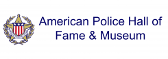 American Police Hall of Fame and Museum