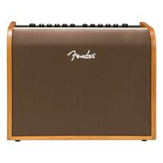 Fender Fender Acoustasonic 100 Acoustic Amp