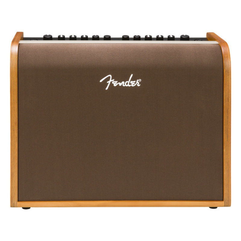 Fender Fender Acoustic 100 Acoustic Amp