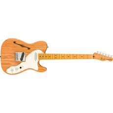Fender Fender American Original 60's Tele Thinline MN Aged Natural