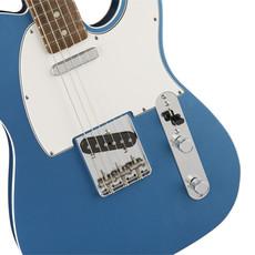 Fender Fender American Original 60's Tele RS LPB