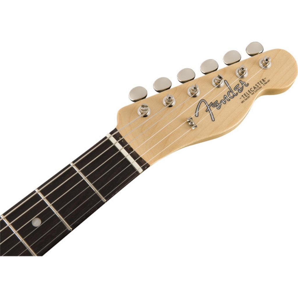Fender Fender American Original 60's Tele RS 3TS
