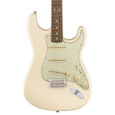 Fender Fender American Original 60's Stratocaster RW OWT