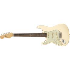 Fender Fender American Original 60's Stratocaster Left RW OWT