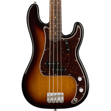 Fender Fender American Original 60's Precision Bass RW 3TS