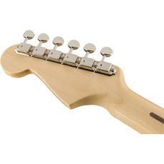 Fender Fender American Original 50's Stratocaster MN White Blonde