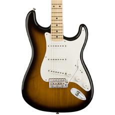 Fender Fender American Original 50's Stratocaster MN 2TSB