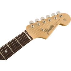Fender Fender American Original 60's Stratocaster RW Shell Pink