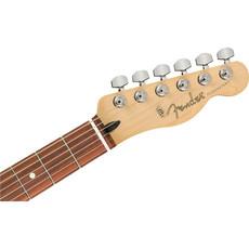 Fender Fender Player Tele PF - Polar White