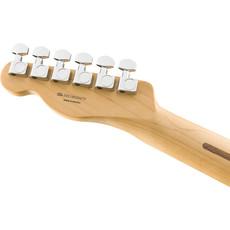 Fender Fender Player Tele MN TPL