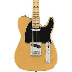 Fender Fender Player Tele MN - Butterscotch Blonde