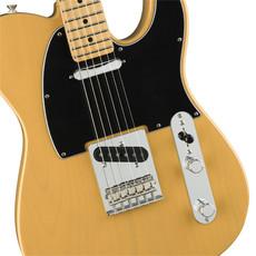 Fender Fender Player Tele MN BSB