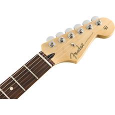 Fender Fender Player Stratocaster PF BLK