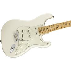 Fender Fender Player Stratocaster MN OWT