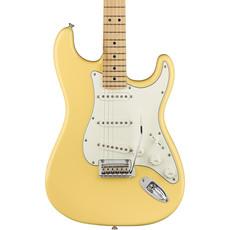 Fender Fender Player Stratocaster MN - Buttercream