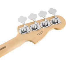 Fender Fender Player Precision Bass MN - Tidepool Lefty
