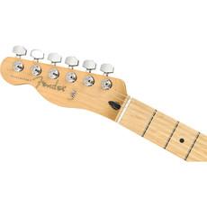 Fender Fender Player Tele MN Black Left Handed