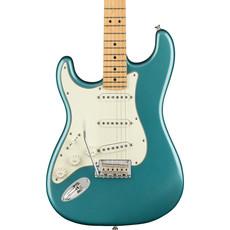 Fender Fender Player Stratocaster MN - Tidepool Blue Left Handed