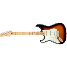 Fender Fender Player Stratocaster MN - 3-Tone Sunburst Left Handed
