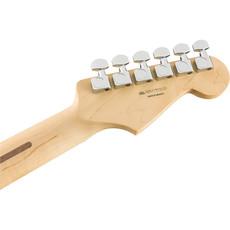 Fender Fender Player Stratocaster MN 3TS Left Handed