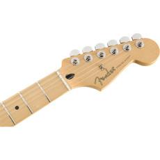 Fender Fender Player Stratocaster HSS MN - Polar White