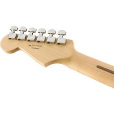 Fender Fender Player Stratocaster HSS MN - Black