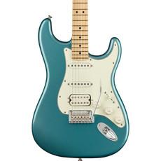 Fender Fender Player Stratocaster HSS MN - Tidepool