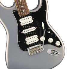 Fender Fender Player Stratocaster HSH PF Silver