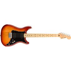 Fender Fender Player Lead III MN Sienna Burst