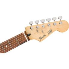 Fender Fender Player Lead II PF CRT