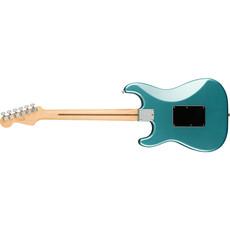 Fender Fender Player Stratocaster HSS Floyd Rose MN Tidepool