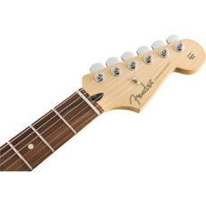 Fender Fender Player Stratocaster +top PF TSB