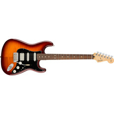 Fender Fender Player Stratocaster HSS +top MN TBS