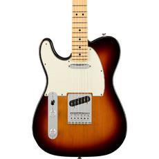 Fender Fender Player Tele MN 3TS Left Handed