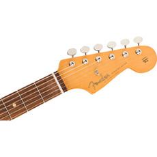 Fender Fender Vintera '60s Stratocaster®, Pau Ferro Fingerboard, 3-Color Sunburst